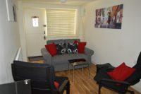 Sitting-Room-e1472334456483.jpg