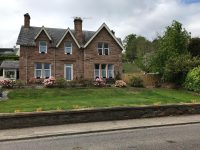 Front-Of-Cromarty-View-House.jpg
