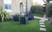 kenbury-garden-4-2880x1800.jpg