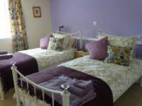 lilac room 231w.jpg