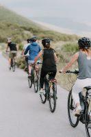 Bikewise - Greece (6).jpg