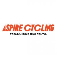 z_aspire_cycling_logo-02-1-01.jpg