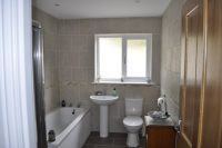 bnb-culrain-sutherland-bathroom-1.jpg