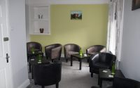kenbury-lounge-2-2880x1800.jpg