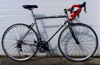 ab-titanium-58-road-bike-300x195.jpg