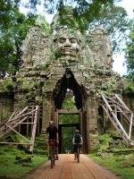 Cambodia1 (2).JPG