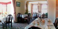 bed_breakfast_accommodation_breakfast_room.jpg