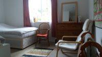 bed-and-breakfast-culrain-sutherland-twin-bedroom-1.jpg