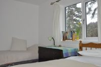 ensuite-bedroom-made-up-for-three-persons-1.jpg