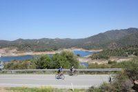 aspire cyrpus cycling holidays -13.jpg