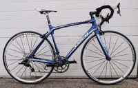 trek-madone-blue-sm-300x192.jpg