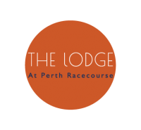 Lodge-logo-2017.png