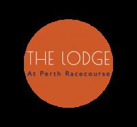 Lodge-logo-2017.png