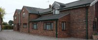 the-building-the-old-station-shropshire.jpg