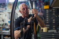bike-fix-man.jpg