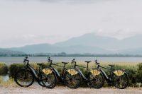 Bikewise - Greece (7).jpg