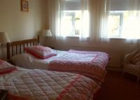 oreatava-twin-family-room-400x285.jpg