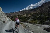 KKH Pakistan to Kyrgyzstan1 (3).jpg