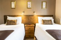 Bedroom-2-b.jpg