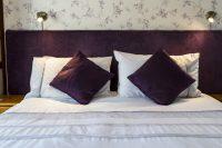 Bedroom-5-a.jpg