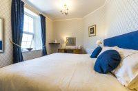 Bedroom-6-d.jpg
