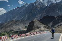 KKH Pakistan to Kyrgyzstan1 (1).jpg