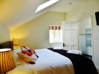 Bedroom-2-a-e1463865074195.jpg