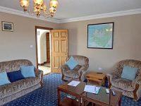 lounge21m.jpg