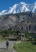 KKH Pakistan to Kyrgyzstan1 (4).jpg