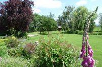 img_gardens_002.jpg