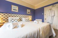 Bedroom-3-e.jpg
