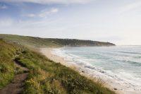 Whitesand Bay.jpg