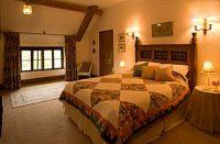 img_bedroom_001.jpg