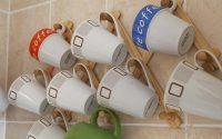 edenmore-cups-1.jpg