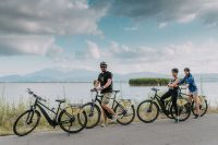 Bikewise - Greece (3).jpg