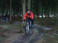 mountainbike1.jpeg