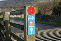 Cycle route 71.jpg