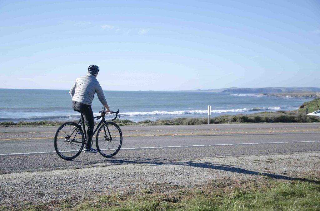 Sculpteo-Bike-Project-Highway