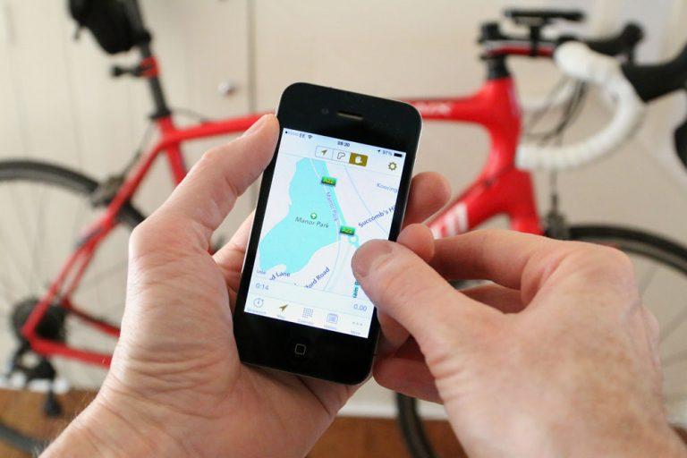 British Cycling data hacked