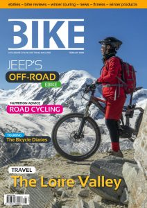 February 2020 Cover