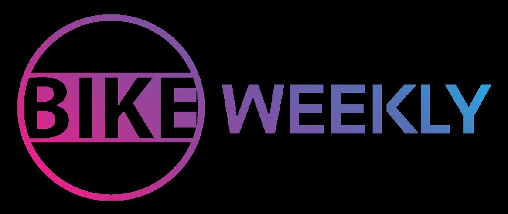 BIKE-Weekly-colour