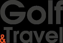 Golf_logo_black_square