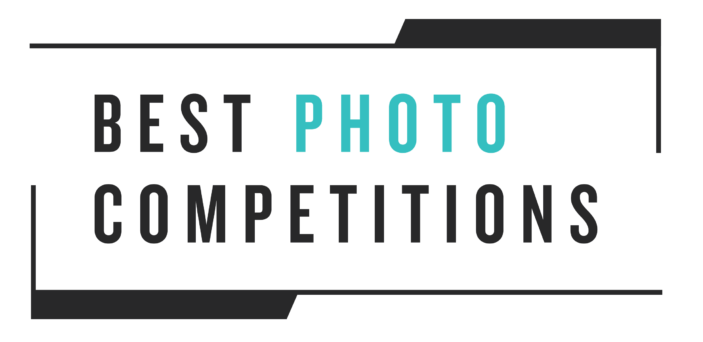 best photo competition