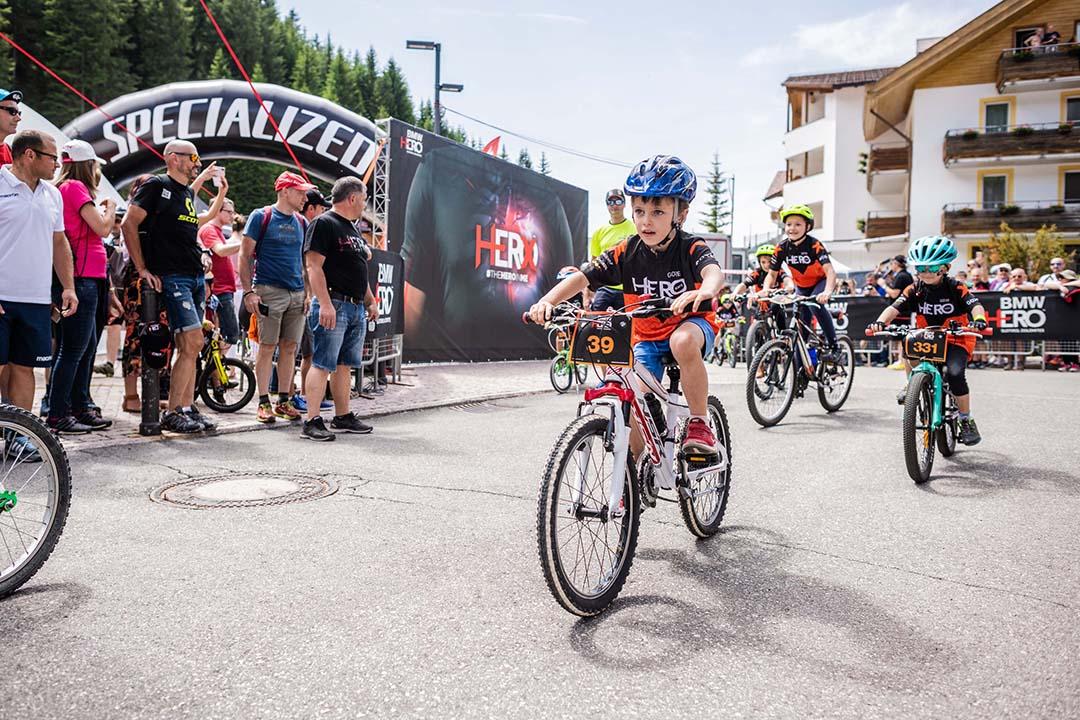 HERO 2019_©_wisthaler.com_bike festival