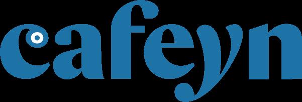 cafeyn logo