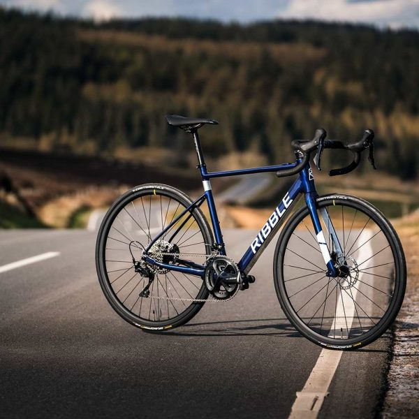 Ribble Endurance AL e