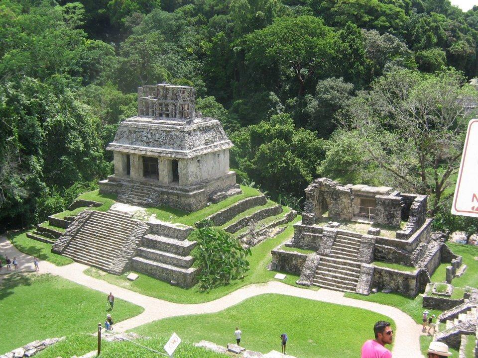 Mi Aventura Mexicana