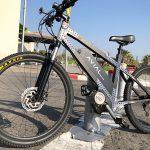 Avial-Mid-Drive-e-Bike_1