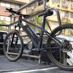 Avial-Mid-Drive-e-Bike_4