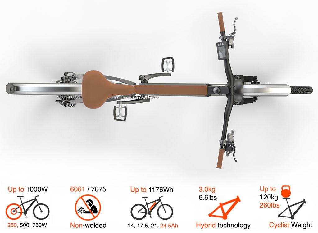 New-Avial-Commuter-e-Bike_4